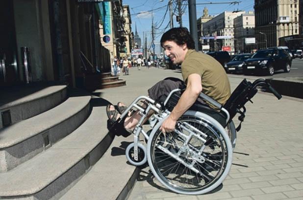 Как оформить опекунство над инвалидом 2 группы