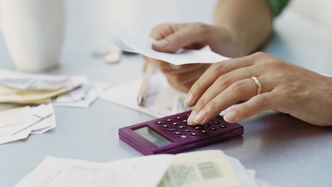 Дарение между близкими родственниками налогами не облагается