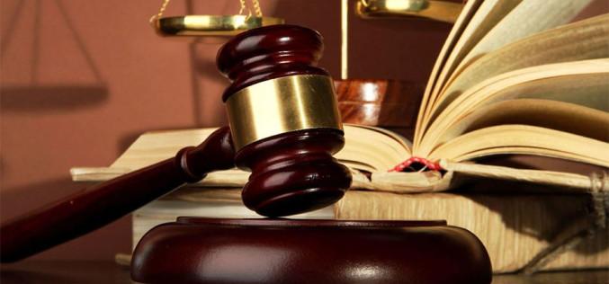 Понятие дефинитивной нормы права