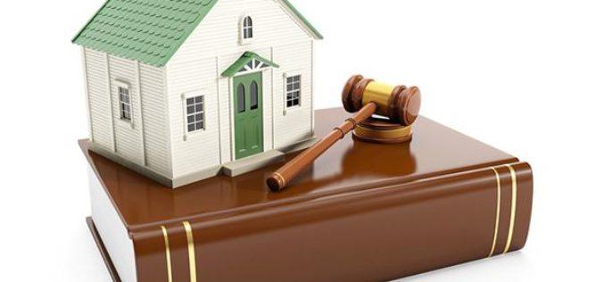 Как и где купить имущество, конфискованное судебными приставами?