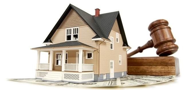 Как получить бесплатную юридическую консультацию по жилищным вопросам онлайн?