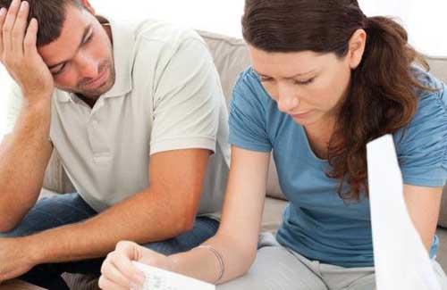 После окончания алиментов родитель обязан оплачтвать алименты