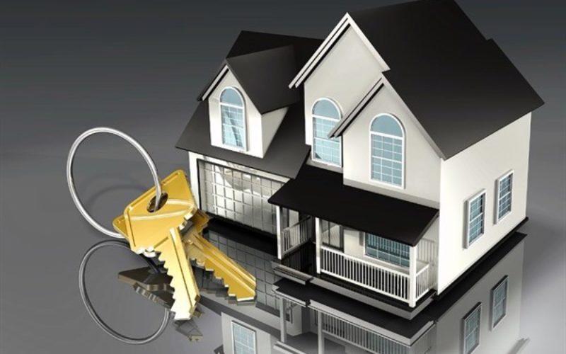 Как продать неприватизированную квартиру и законно ли это?