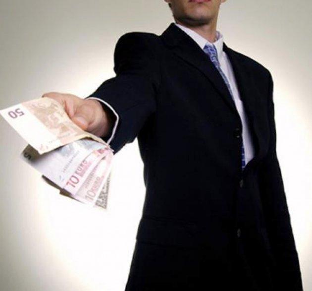 Финансовая помощь учредителя на безвозвратной основеа