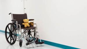 gryppi-invalidosti