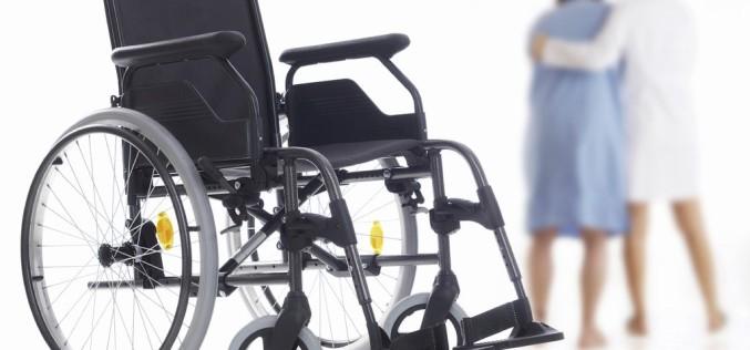 Инвалидность 1 группы: есть ли перечень заболеваний и какие льготы можно получить?
