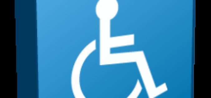 Группы инвалидности: классификация, порядок установления и льготы