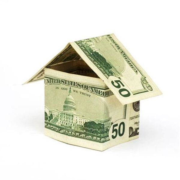 Можно ли материнским капиталом погасить потребительский кредит - условия погашения
