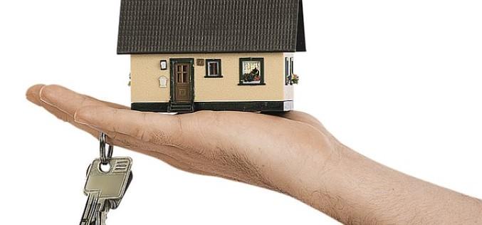 Расприватизация квартиры в 2017 году: пошаговая инструкция и образец заявления