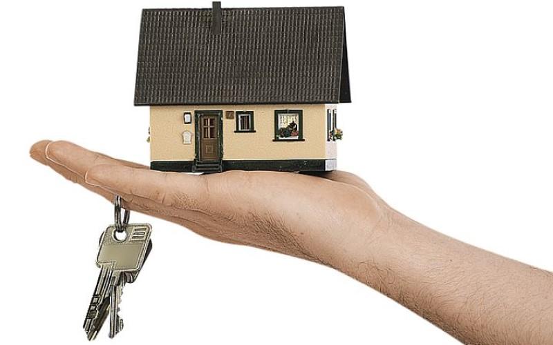 Расприватизация квартиры в 2019 году: пошаговая инструкция и образец заявления