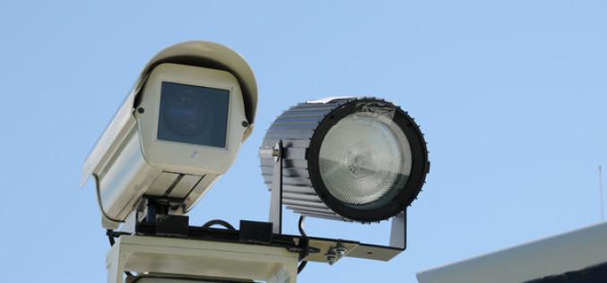 Как оспорить штраф с камер ГИБДД