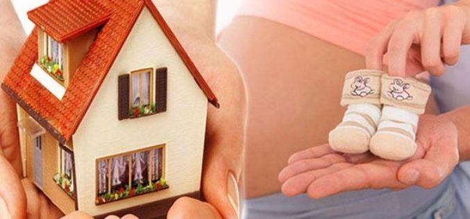 Можно ли материнским капиталом оплатить потребительский кредит и как это сделать?