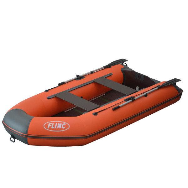 Нужно ли будет регистрировать лодку пвх