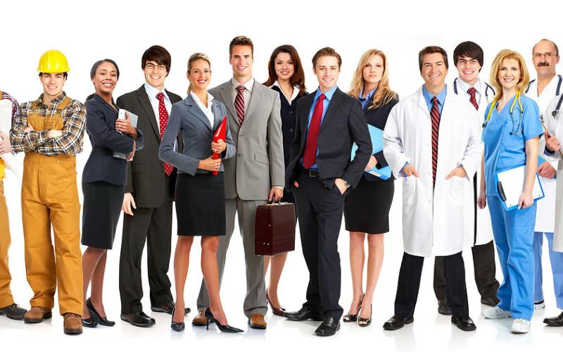 Нормы бесплатной выдачи СИЗ по профессиям