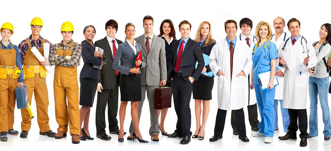 Нормы выдачи СИЗ по профессиям