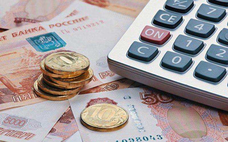 Бухгалтерские проводки по начислению пени по налогам: главные правила