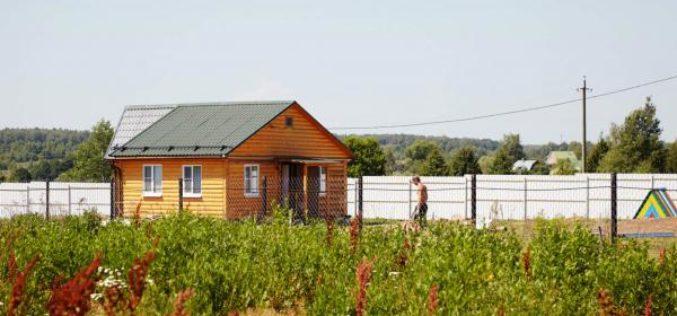 Можно ли перевести земли сельхозназначения в ИЖС и как это сделать?