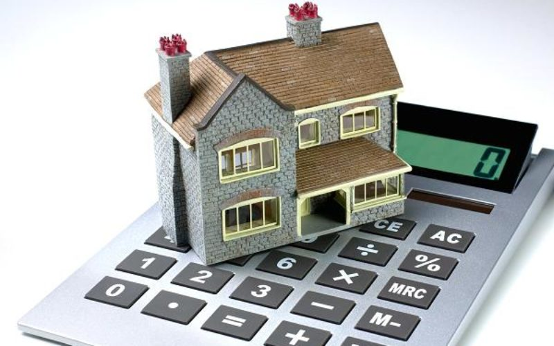 Как продать квартиру в ипотеке Сбербанка: документы и пошаговая инструкция