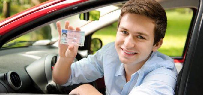 Проверка и оплата штрафов в ГИБДД по водительскому удостоверению онлайн