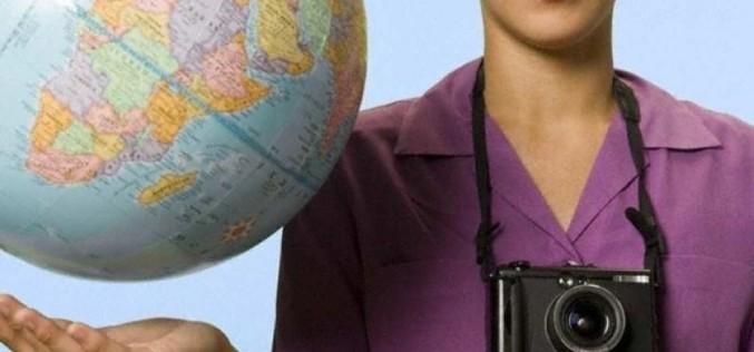 Туристическая деятельность: код по ОКВЭД