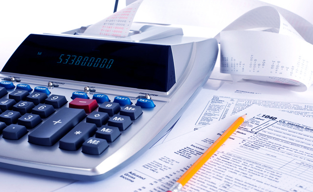 В какой бюджет зачисляется НДФЛ