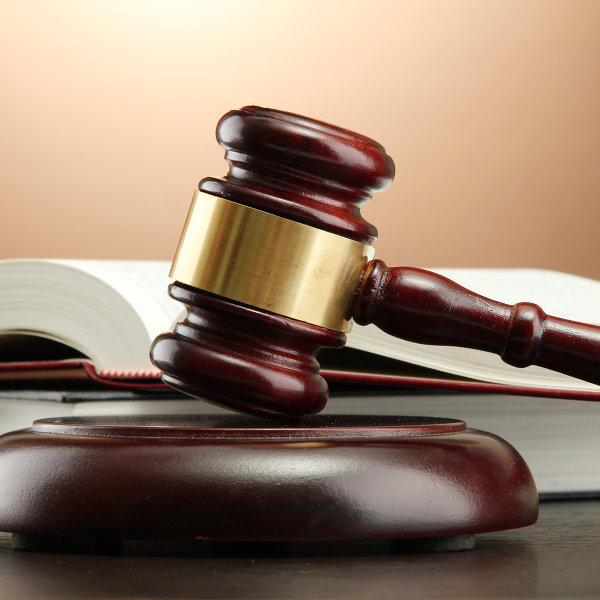 Виндикационный иск в суд