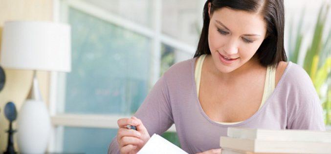 Восстановление в университет после отчисления: документы и образец заявления