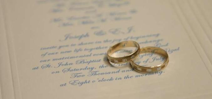 Где и как поменять паспорт и другие документы после замужества