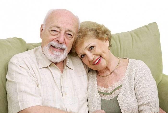 Возврат подоходного налога при покупке квартиры пенсионерам