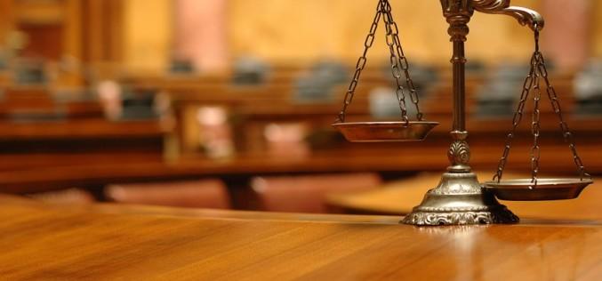 Где и как посмотреть арбитражные дела по ИНН онлайн?