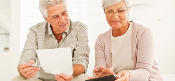 Возврат подоходного налога при покупке квартиры пенсионерам в 2017