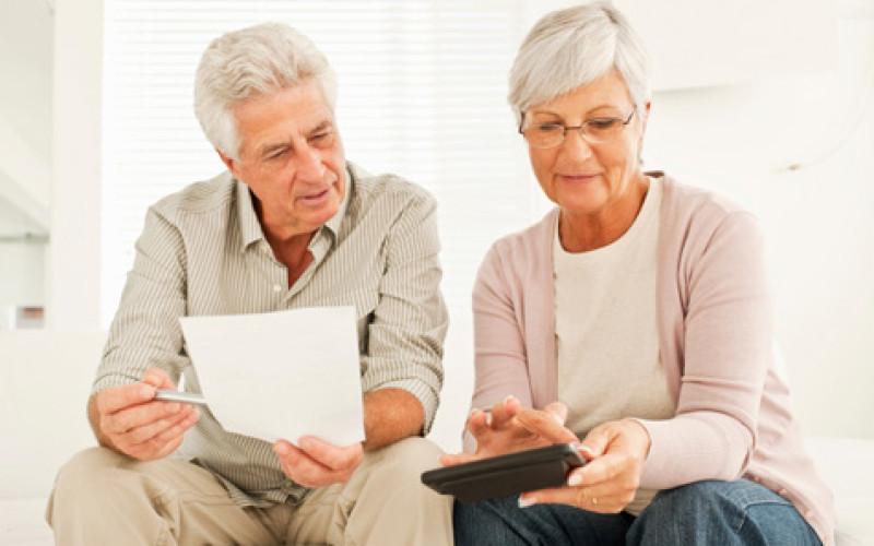 Возврат подоходного налога при покупке квартиры пенсионерам в 2019