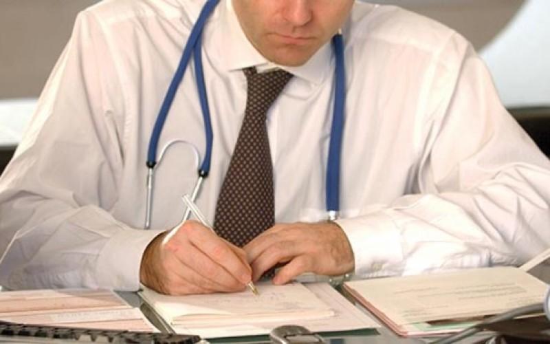 Как проходит медицинское освидетельствование побоев?