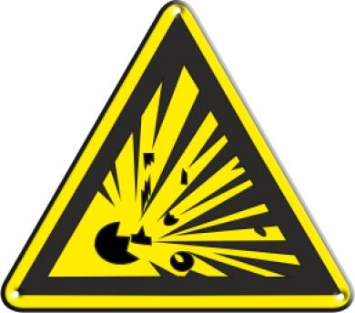Определение газоопасная работа