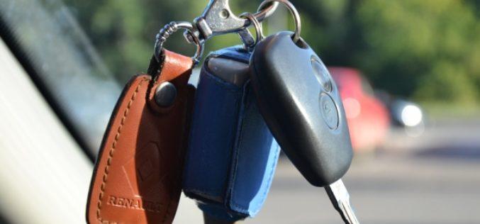 Как и где можно быстро перерегистрировать автомобиль на нового владельца?