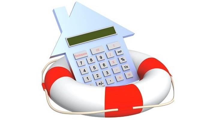 При досрочном погашении кредита возвращается ли страховка
