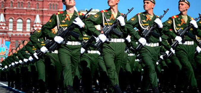 Могут ли призвать в армию с псориазом в 2017 году?