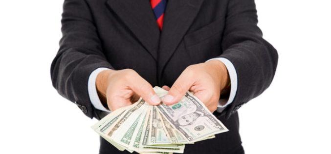 Можно ли вернуть страховку при досрочном погашении кредита?