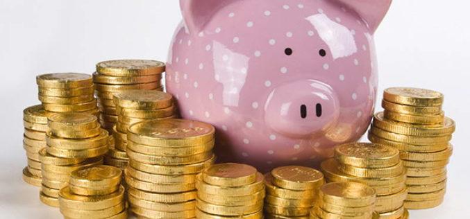 Завещательное распоряжение по вкладу в Сбербанке: что это такое?
