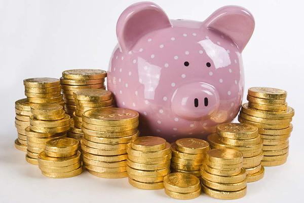 Завещательное распоряжение по вкладу