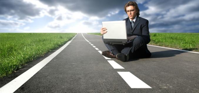 Автоюрист: онлайн-консультация