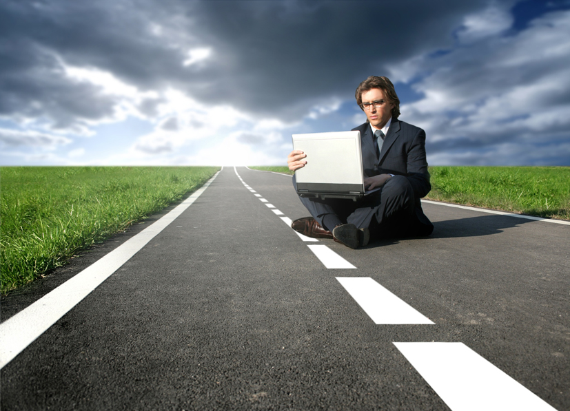 Автоюрист онлайн консультация бесплатно