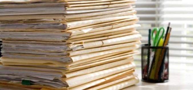 Как получить доступ к делам судов общей юрисдикции?