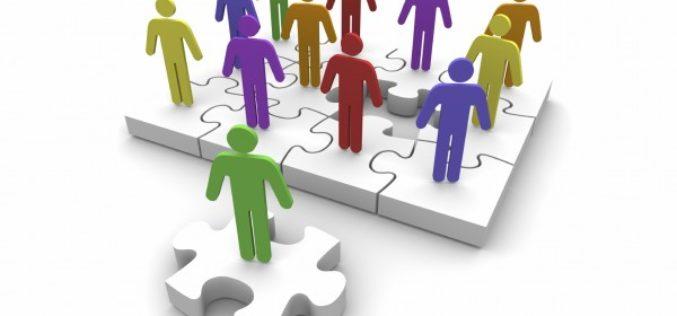 Учетный номер организации ГМУ: как посмотреть и где найти?