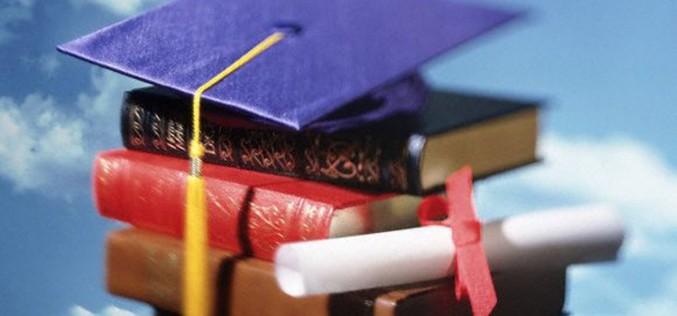 Общероссийский классификатор специальностей по образованию