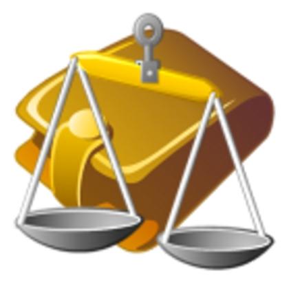 Рассчитать госпошлину в суд общей юрисдикции
