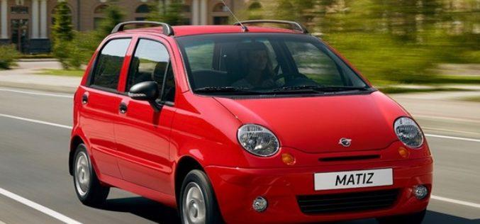 Страховка без ограничений: нужна ли доверенность на управление авто?