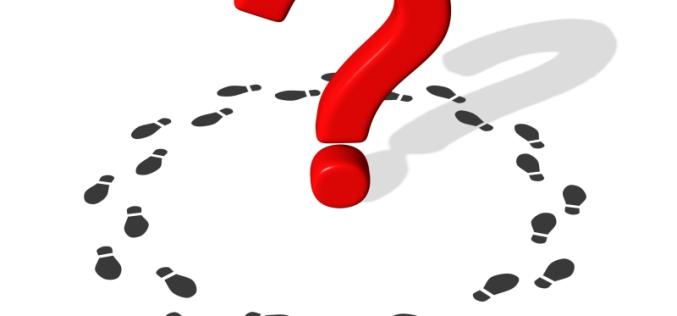 Как быстро узнать регистрационный номер организации вФСС по ИНН?