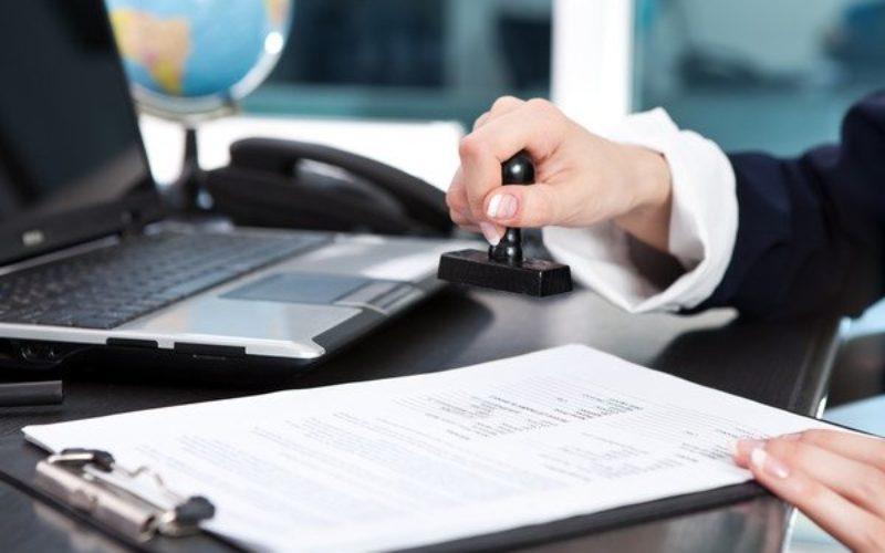 Как бесплатно получить электронную выписку из ЕГРЮЛ с сайта ФНС и Госуслуги?