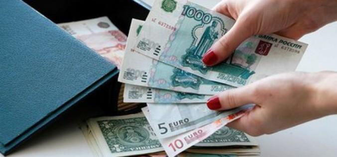 Активы современных предприятий: учет взноса в уставный капитал